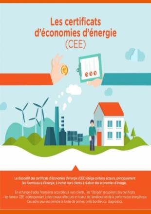 infographie CEE
