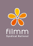 Filmm: Syndicat national des professionnels de l'isolation